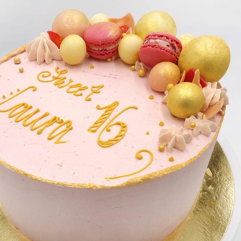 Geburtstagstorten Online Shop und Lieferservice Wunderkuchen Berlin