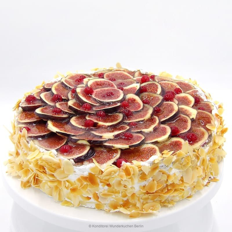 torte-feige-glutenfrei
