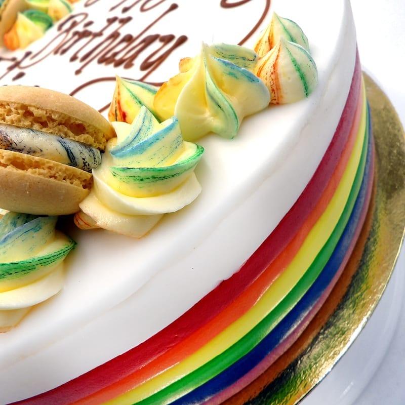 anlass-rainbow2