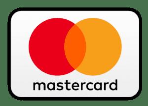 Zahlungsoption Mastercard. Online Shop für Torten und Kuchen. Wunderkuchen Berlin.