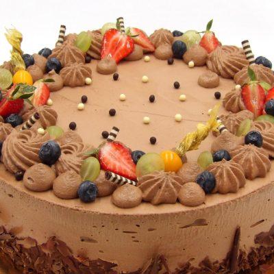 anlass-geb-schoko. Online Shop und Lieferservice Kuchen Torten Berlin-