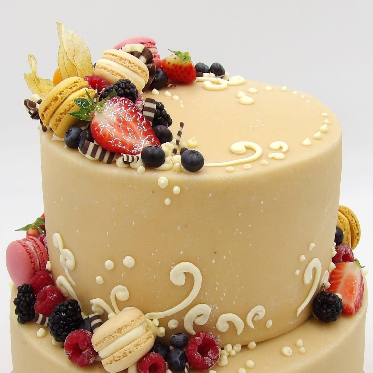 Hochzeitstorten Online Shop und Lieferservice Kuchen Torten Berlin