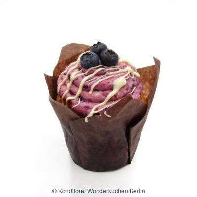 cupcake-blaubeer. Online Shop und Lieferservice Kuchen Torten Berlin-
