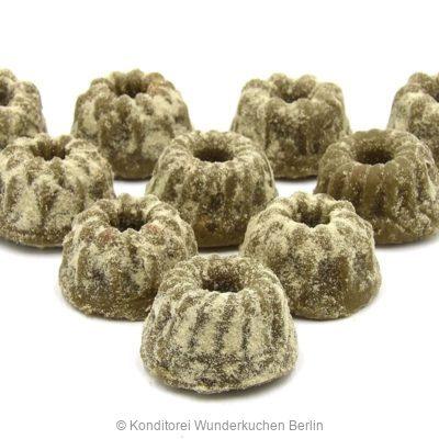 gugl-mini-matcha-. Online Shop und Lieferservice Kuchen Torten Berlin-
