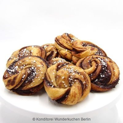 kanelbullar-schwed-zimtschnecken. Online Shop und Lieferservice Kuchen Torten Berlin-