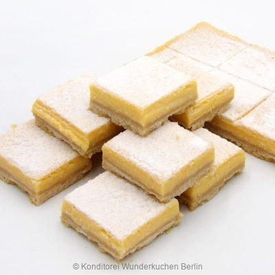 lemonbars-. Online Shop und Lieferservice Kuchen Torten Berlin-