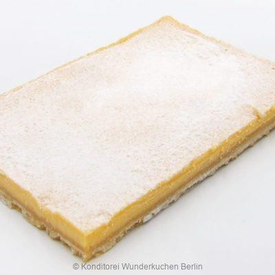 lemonbars. Online Shop und Lieferservice Kuchen Torten Berlin-