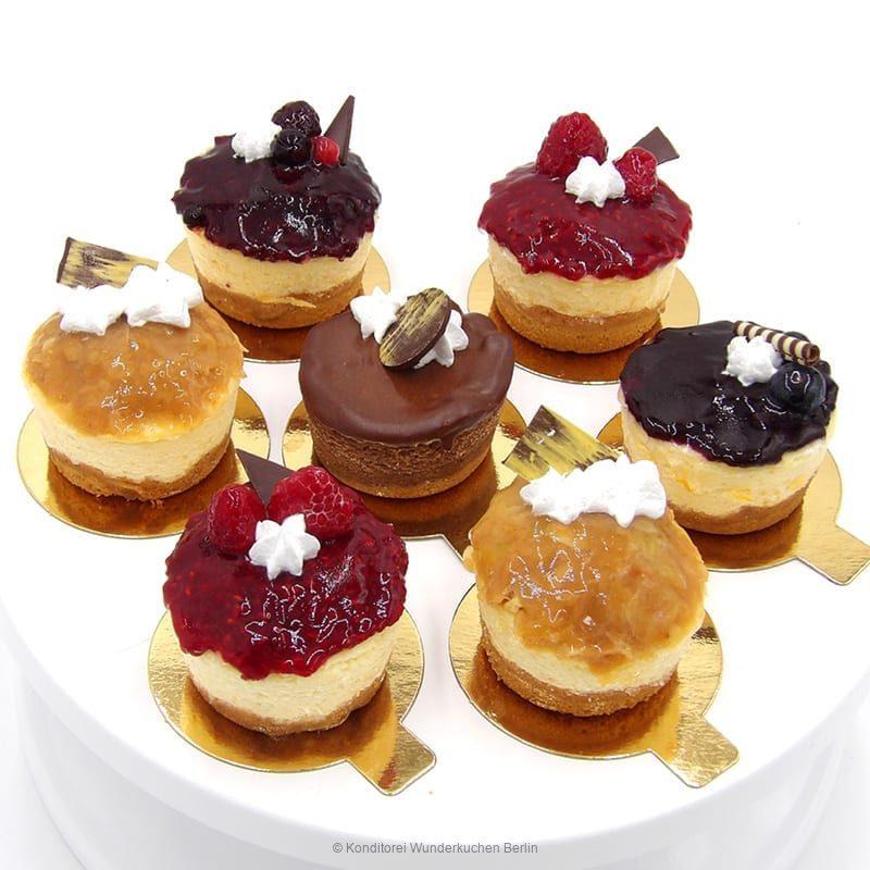 Medi NY Cheesecake mix. Online Shop und Lieferservice Kuchen Torten Berlin