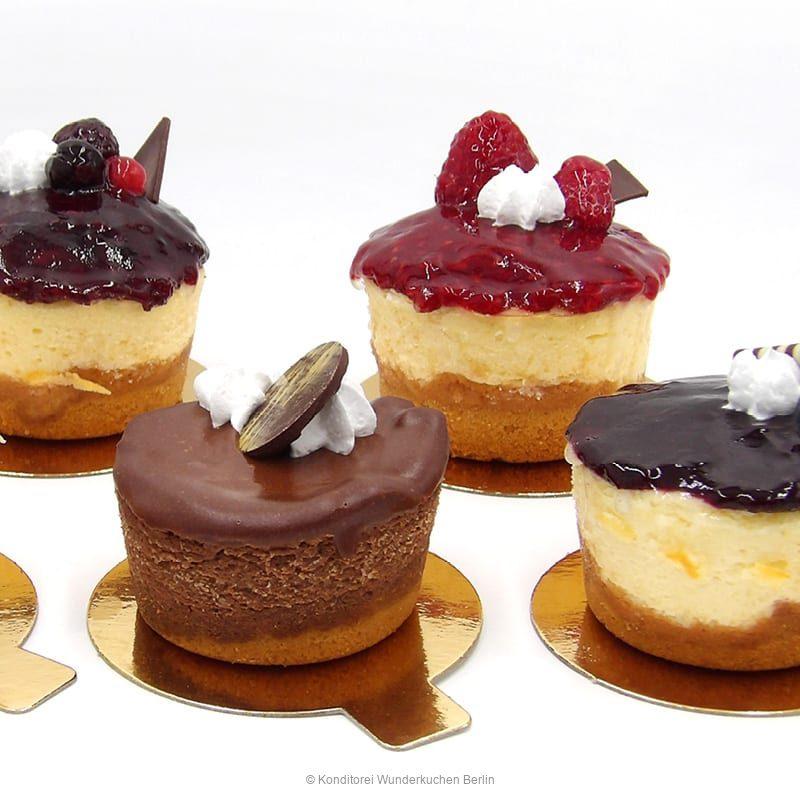 medi-ny-cheesecake-mix1. Online Shop und Lieferservice Kuchen Torten Berlin-