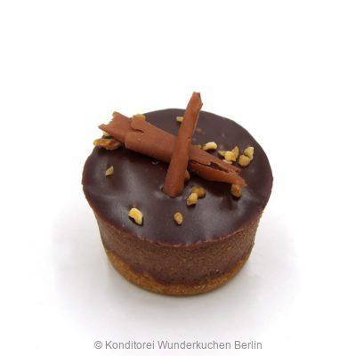 mini-ny-schoko. Online Shop und Lieferservice Kuchen Torten Berlin-