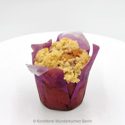 muffin-himbeere. Online Shop und Lieferservice Kuchen Torten Berlin-