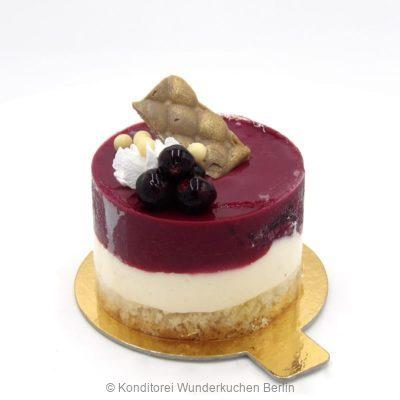 toertchen-cassis. Online Shop und Lieferservice Kuchen Torten Berlin-