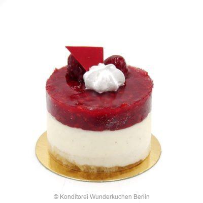 toertchen-himbeer-. Online Shop und Lieferservice Kuchen Torten Berlin-