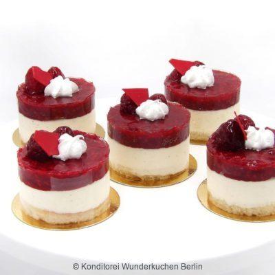 toertchen-himbeer. Online Shop und Lieferservice Kuchen Torten Berlin-