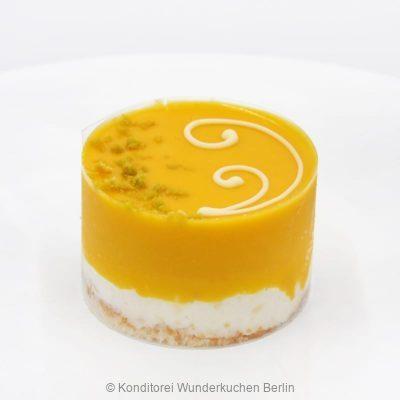 toertchen-mango. Online Shop und Lieferservice Kuchen Torten Berlin-