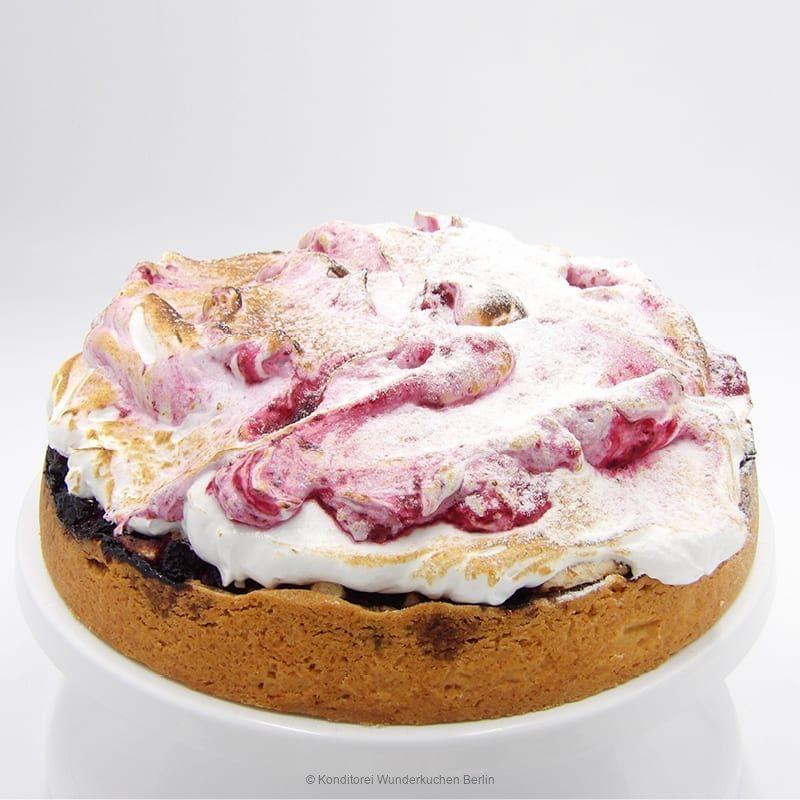 ku-baiser-johannisbeer-neu. Online Shop und Lieferservice Kuchen Torten Berlin-
