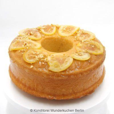 ku-ruehr-zitronescheibe. Online Shop und Lieferservice Kuchen Torten Berlin-