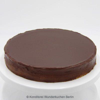 NY Cheesecake Schoko. Online Shop und Lieferservice Kuchen Torten Berlin.