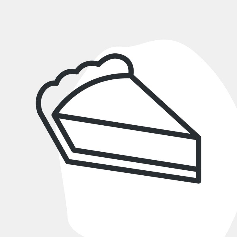 Online Shop und Lieferservice Kuchen Torten Berlin.