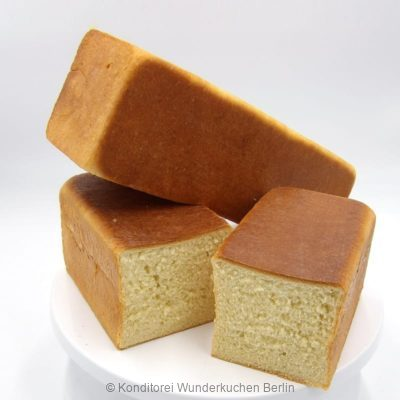 french-toast. Online Shop und Lieferservice Kuchen Torten Berlin-