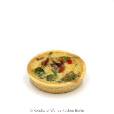 mini-qui-gemuese-. Online Shop und Lieferservice Kuchen Torten Berlin-