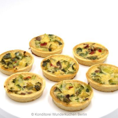 mini-qui-gemuese. Online Shop und Lieferservice Kuchen Torten Berlin-