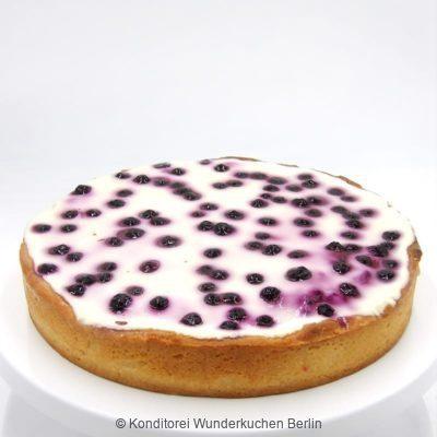 tarte-lemon-blaubeer. Online Shop und Lieferservice Kuchen Torten Berlin-