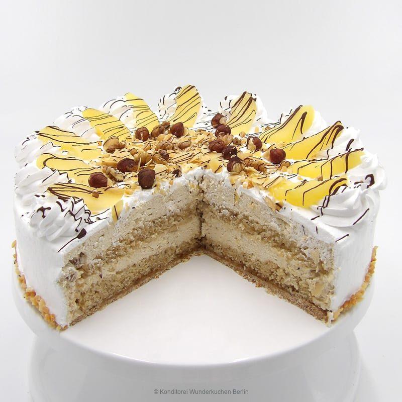 torte-bratapfel-