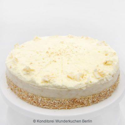 torte-kokoscreamB. Online Shop und Lieferservice Kuchen Torten Berlin-