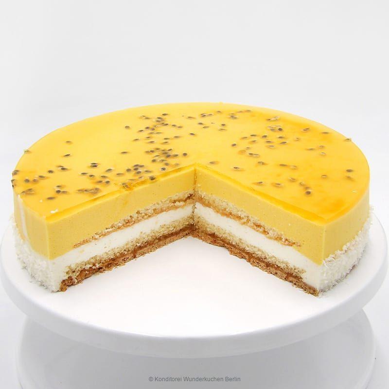 torte-mango-maracuja-